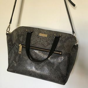 Kate Spade Crossbody Bag Purse
